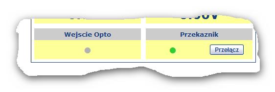 MicroLan - relay mono